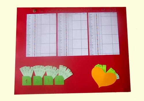 Apprentissage coran pour enfants apprentissage_coran3