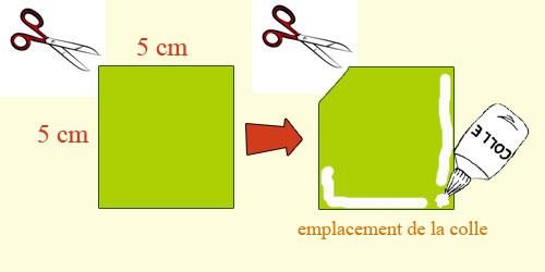 Apprentissage coran pour enfants apprentissage_coran4.jpg