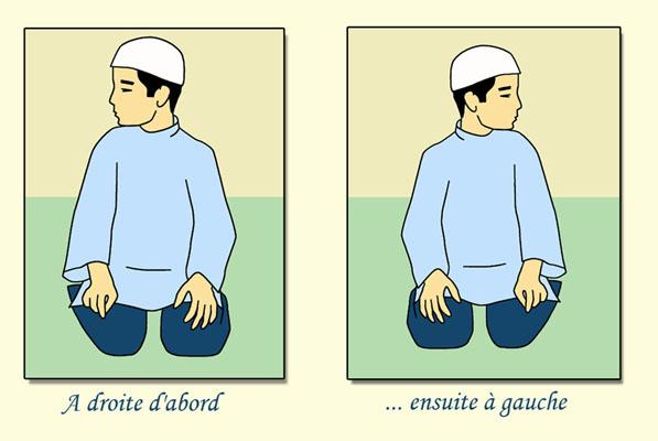 Très Apprendre à nos petits musulmans à vivre l'islam : apprendre à  PY23